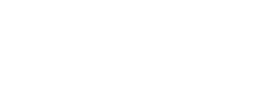 logo Jethro